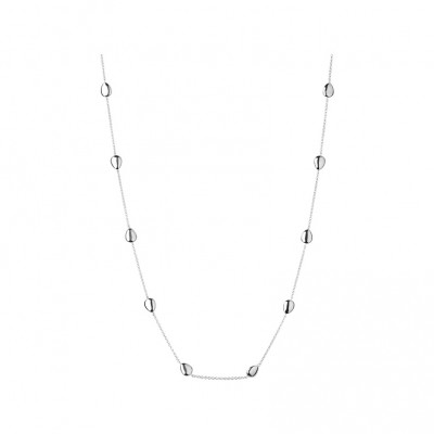 Links of London Hope Station Necklace 60cm