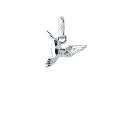 Links of London Hummingbird Charm 5030.2314