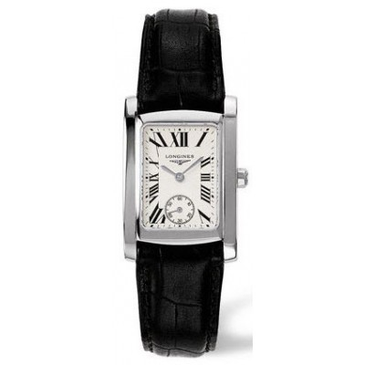 Ladies Longines DolceVita L55024712