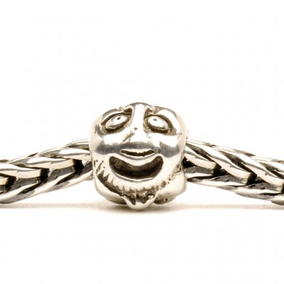 Trollbeads - Faces