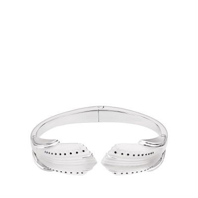 Lalique - Icone Bracelet, Clear