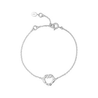 Links of London Kindred Soul Bracelet 5010.2826