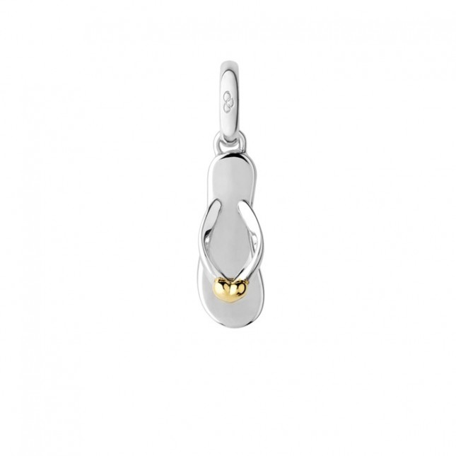 Links of London Flip Flop Charm 5030.2288