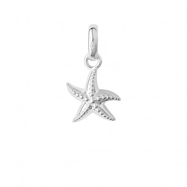 Links of London - Sterling Silver Starfish charm 5030.2438