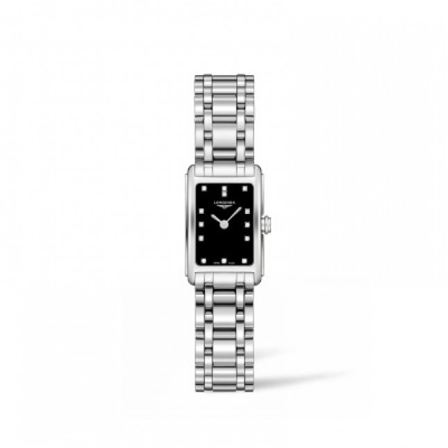 Longines DolceVita  Quartz (LADIES)
