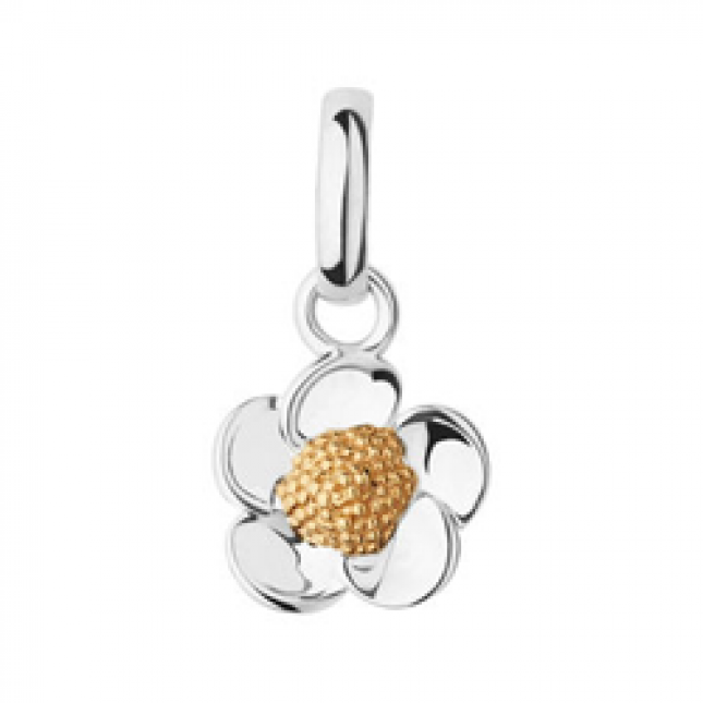 Links of London Buttercup Charm 5030.2301