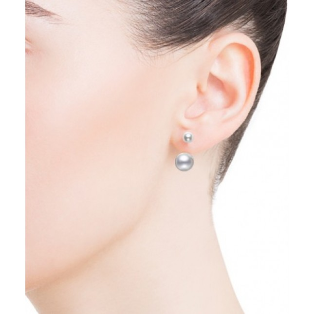 studs mikimotoakoya brands marlton diamond somer robbins pearl newtown s jewelers bernie mikimoto point earrings