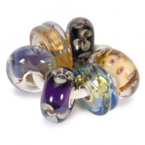 Trollbeads - Lakeside Forest Kit. TGLBE-00013