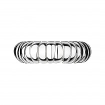 Links Of London Silver Sweetie Drops Ring 5045.2377