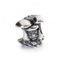 Trollbeads - Forest Treasures. TAGBE-20053
