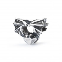 Trollbeads - Best of Both Bead. TAGBE-10185