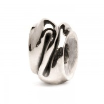 Trollbeads - Transformation. TAGBE-40058