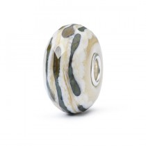Trollbeads - Willow Twigs. TGLBE-30020