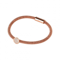 Links of London Star Dust Round Bracelet 5010.2489