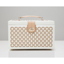 WOLF - CHLOÉ MEDIUM JEWELLERY BOX