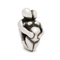 Trollbeads Expectation TAGBE-50012