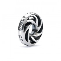 Trollbeads - Only One You. TAGBE-10177