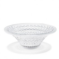 Lalique - Rayons Small Bowl, Hollow