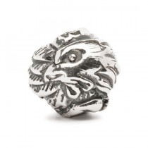 Trollbeads - Chinese Rooster TAGBE-40029