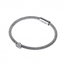 Links of London Star Dust Round Bracelet 5010.2485