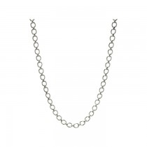 Links Of London Classic Links of London Necklace 5020.0164