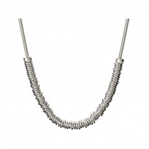 Links Of London Sweetie Chain Necklace 5020.0531