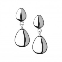 Links of London - Hope Droplet Earrings 5040.2346