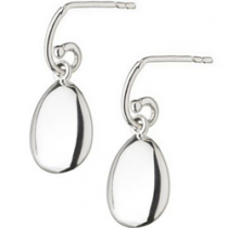 Links of London Hope Earrings 5040.0859
