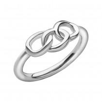 Links of London Signature Mini Ring 5045.5474