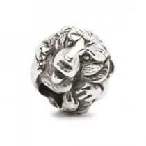 Trollbeads - Chinese Tiger. TAGBE-40022