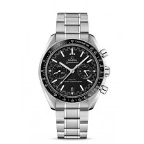 OMEGA SPEEDMASTER RACING CO-AXIAL MASTER CHRONOMETER CHRONOGRAPH 44.25 MM
