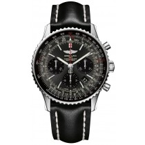 BREITLING NAVITIMER 01 WATCH LIMITED EDITION