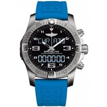 BREITLING B55 EXOSPACE CONNECTED WATCH