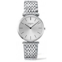 Longines Watch La Grande Classique Gents