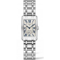 Longines Watch Dolce Vita Ladies