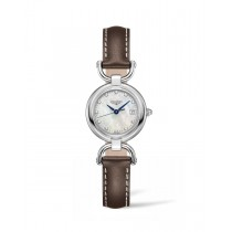 Longines Equestrian Collection