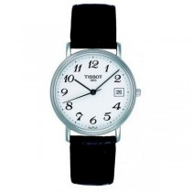 Tissot Desire Gents Watch