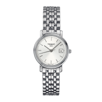 TISSOT DESIRE LADY SMALL
