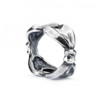 Trollbeads - Magic Bow. TAGBE-30133