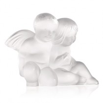 Lalique - Twin Angels