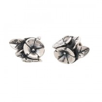 Trollbeads - Flower Meadow. TAGPE-00015