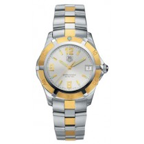 Tag Heuer 2000 Exclusive Quartz Mens Watch