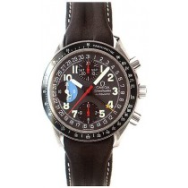 Pre-Owned Omega Speedmaster Mens Watch