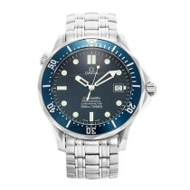 Pre-Owned OMEGA SEAMASTER 300M