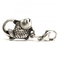 Trollbeads - Big Fish Lock.TAGLO-00002
