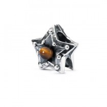 Trollbeads - Star of Intuition TAGBE-00217