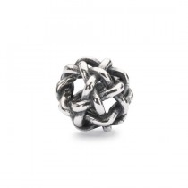 Trollbeads - Starry Night. TAGBE-10106