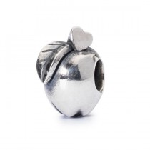 Trollbeads Apple of Wisdom TAGBE-20059