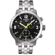 Tissot T-Sport PRC 200 Mens Watch T0554171105700