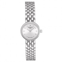 Tissot Lovely T Trend Ladies Watch T0580091103100